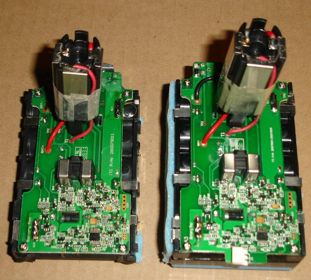 Ремонт любых зарядных устройств в Рязани