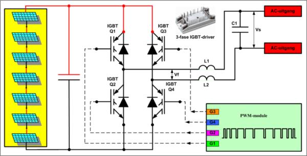 Схема сварочного полуавтомата ELITECH аис 250